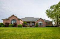 Home for sale: 14495 Windward Dr., Granger, IN 46530
