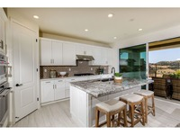 Home for sale: Garcilla Dr., Ladera Ranch, CA 92694