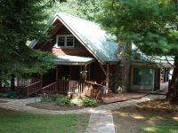 Home for sale: 143 Alpine Crest Rd., Fancy Gap, VA 24328