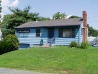 Home for sale: 2 Saint Theresa Dr., Warren, RI 02885