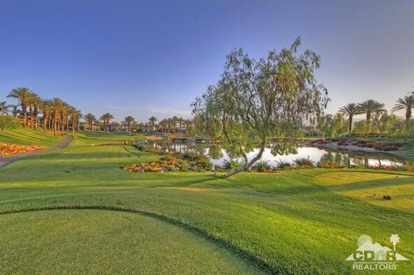 473 Desert Holly Dr., Palm Desert, CA 92211 Photo 83