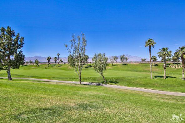 36271 Royal Sage Ct., Palm Desert, CA 92211 Photo 55