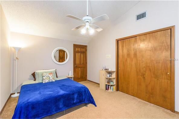 153 Harrogate Pl., Longwood, FL 32779 Photo 12