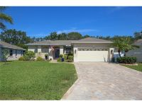 Home for sale: 5019 44th St. W., Bradenton, FL 34210