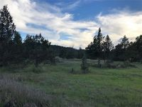 Home for sale: Lot 23 Big Springs Rd., Montague, CA 96064