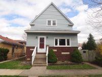 Home for sale: 3613 Vernon Avenue, Brookfield, IL 60513