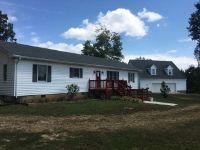 Home for sale: 2409 Brodnax Rd., Brodnax, VA 23920