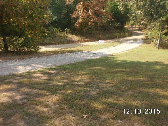 222 Cr 3226, Clarksville, AR 72830 Photo 22