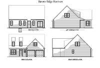Home for sale: 633 Hamaker Rd, Manheim, PA 17545