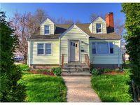 Home for sale: 110 Grandview Avenue, Bridgeport, CT 06606
