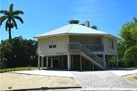 Home for sale: 16 Cranes Nest St., Stuart, FL 34996