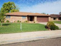 Home for sale: 1420 South Sherman Avenue, Liberal, KS 67901