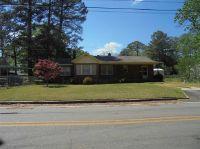 Home for sale: 125 Vernon Dr., Warner Robins, GA 31088