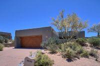 Home for sale: 10095 E. Grayhorn Dr., Scottsdale, AZ 85262