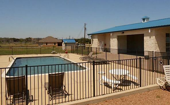 6013 Hells Gate Loop, Strawn, TX 76475 Photo 4