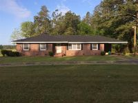 Home for sale: 5141 Hwy. 41-A, Centenary, SC 29519