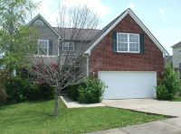 Home for sale: 1006 Thorntree Ln., Lawrenceburg, KY 40342
