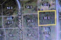 Home for sale: 0 E. 1100e, Walkerton, IN 46574