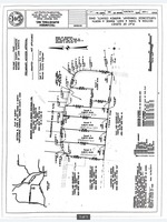 Home for sale: 0-Lot 3 Hollingsworth Rd., Oregonia, OH 45054