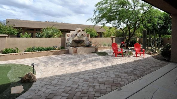 13832 N. Javelina Springs, Oro Valley, AZ 85755 Photo 3