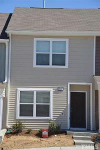 Home for sale: 3909 Swinton St., Raleigh, NC 27616