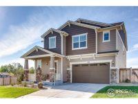 Home for sale: 424 Starline Ave., Lafayette, CO 80026