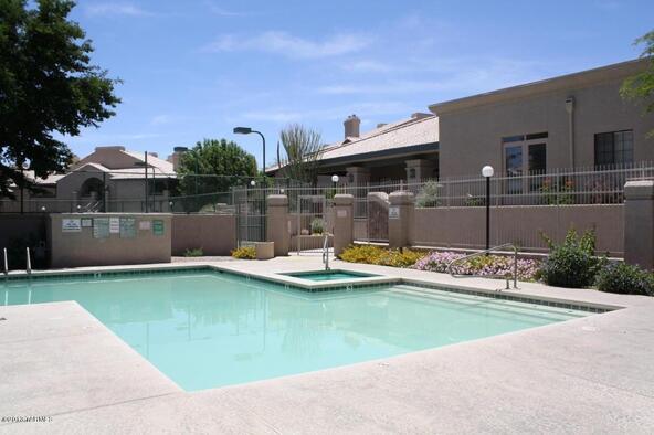 101 S. Players Club, Tucson, AZ 85745 Photo 13