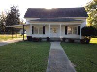 Home for sale: 18 Mashburn, Hawkinsville, GA 31036