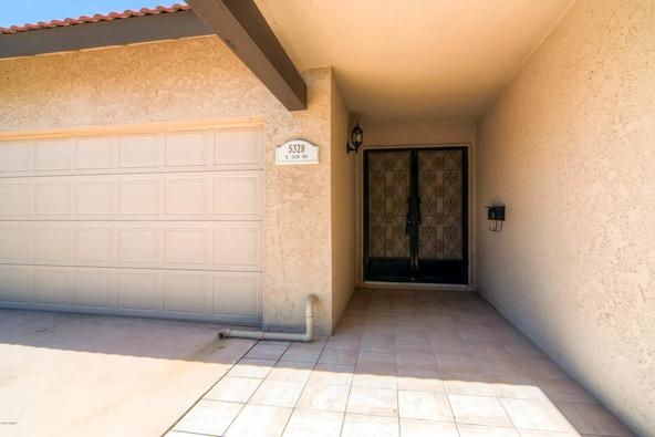 5328 N. 78th Way, Scottsdale, AZ 85250 Photo 3
