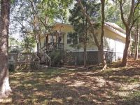 Home for sale: 342 Jenny Lynn Ln., Fort Gaines, GA 39851