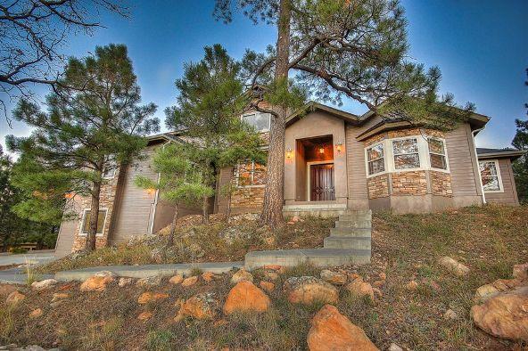 966 N. Amberwood St., Flagstaff, AZ 86004 Photo 1