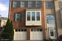 Home for sale: 2200 Mears Ln., Silver Spring, MD 20906