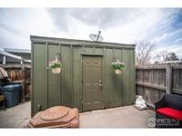 Home for sale: 532 S. Carr St., Denver, CO 80226