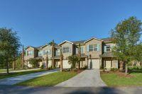 Home for sale: 605 Mariners Cir., Saint Simons, GA 31522