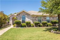 Home for sale: 433 Troxell Blvd., Rhome, TX 76078