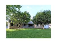 Home for sale: 5510 South Wilson Meadows Dr., Shelbyville, IN 46176