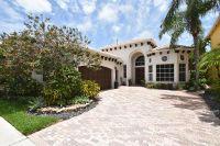 Home for sale: 6241 N. Via Venetia, Delray Beach, FL 33484
