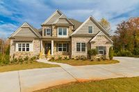 Home for sale: Etris Road & Kent Road, Roswell, GA 30075