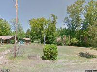 Home for sale: Rowan Cut-Off Rd., Attalla, AL 35954