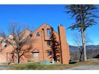 Home for sale: 1-L10 Nordic Village Ln., Unit L101, Bartlett, NH 03812