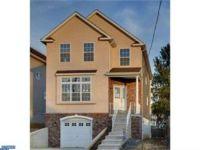 Home for sale: 4031 Pearson Ave., Philadelphia, PA 19114
