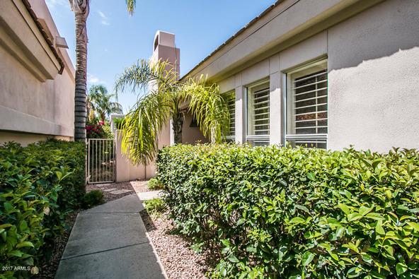 7757 E. Stallion Rd., Scottsdale, AZ 85258 Photo 3