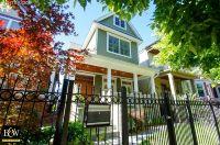Home for sale: 1841 W. Berteau Avenue, Chicago, IL 60613