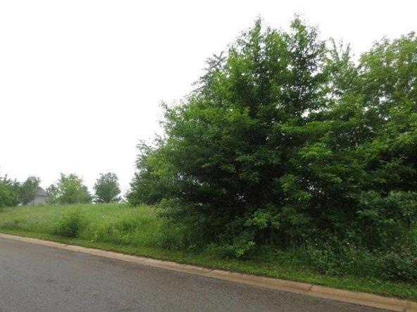 Lot 9 Thornapple St., Marathon, WI 54448 Photo 1