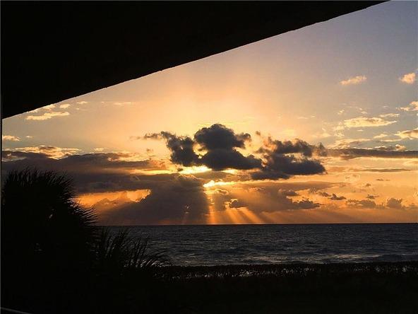 9550 S. Ocean Dr. 310, Jensen Beach, FL 34957 Photo 46