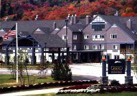 Home for sale: Ll Dup Grand Hotel 156/158 I (Laine Mgmt., Llc), Killington, VT 05751