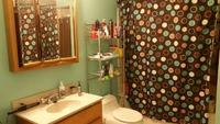 Home for sale: 304 Hillcrest Avenue, Rochelle, IL 61068