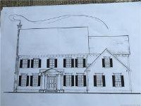 Home for sale: Lot 40 Bridgehampton Crossing, Unionville, CT 06032