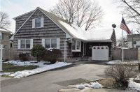 Home for sale: 20 Homan Ave., Blue Point, NY 11715