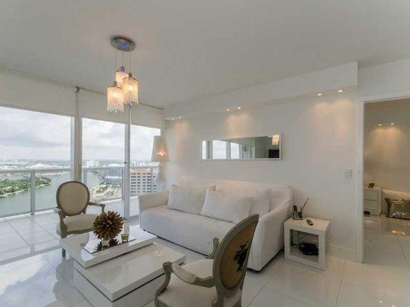 6301 Collins Ave. # 2706, Miami Beach, FL 33141 Photo 2